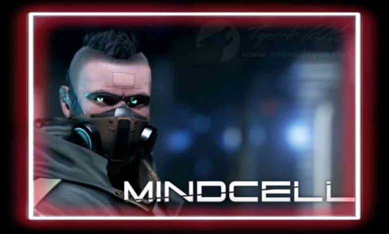 تحميل لعبة Mindcell اخر اصدار للهاتف مجانا