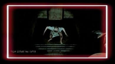 تحميل لعبة The Scary Tales الرعب برابط مباشر